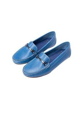mocasin-anahi-azul-mh-mocs_1