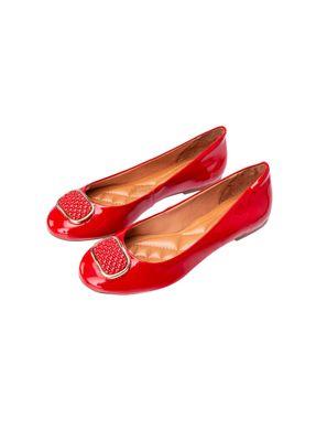 baleta-gaby-rojo-giullia_1