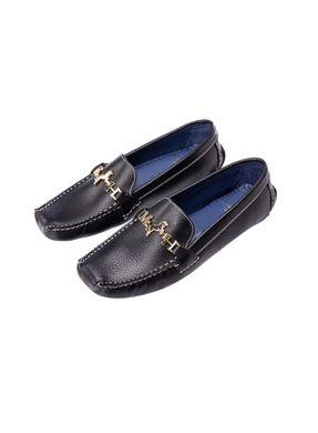 zapatos-diana-mm-mn-1095-negro_1