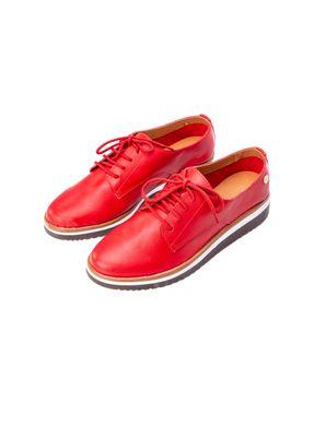 zapato-genova-rojo-gullia_1