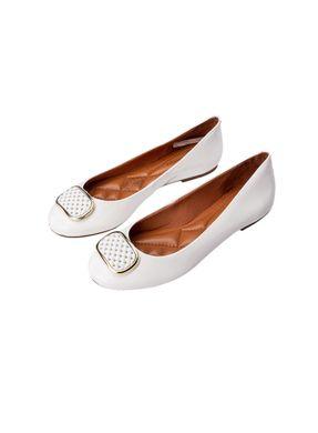 baleta-gaby-blanco-giullia_1